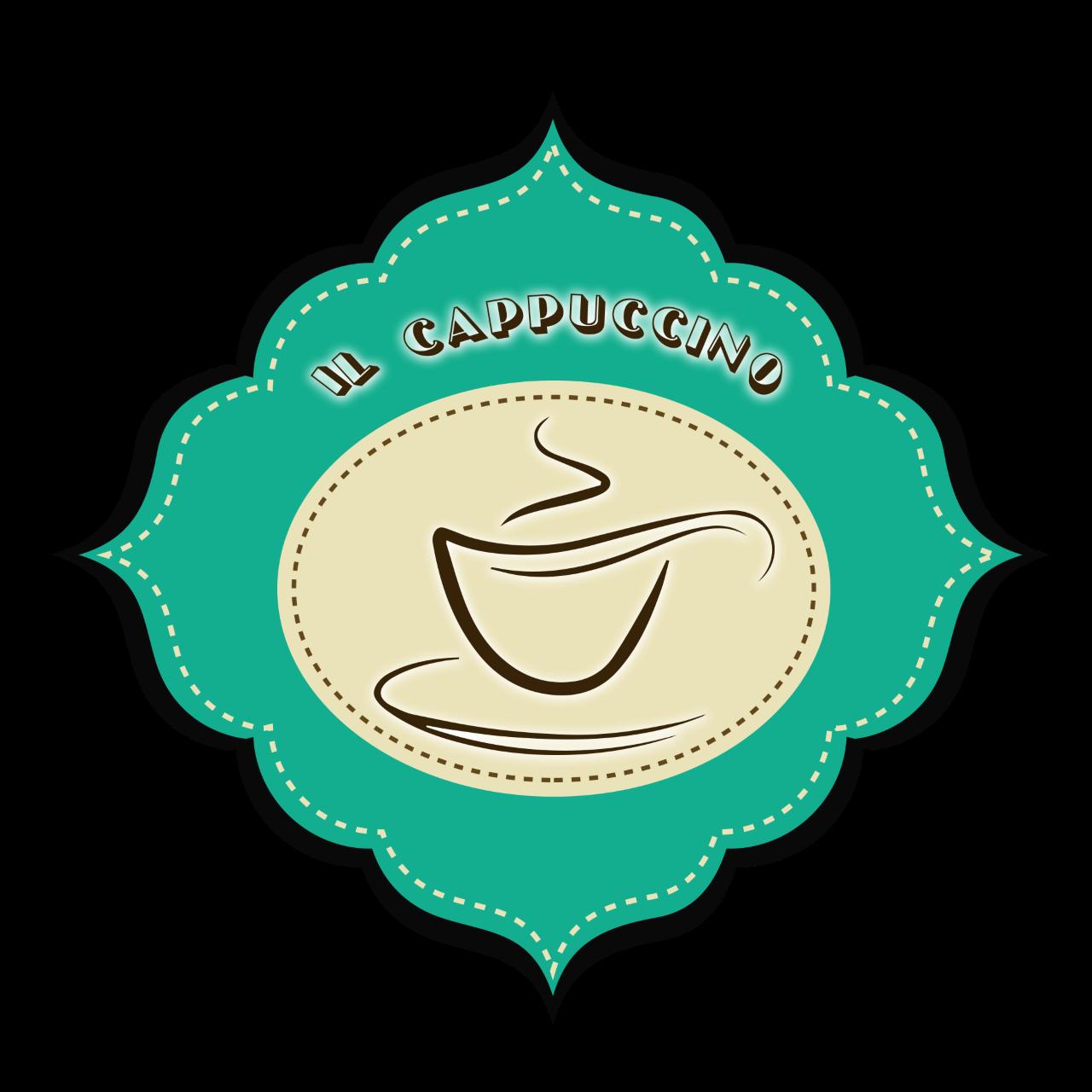 Café de especialidad | Cafetería Toledo | Cafeteras italianas